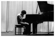 Jazz / by Carlos De Socio