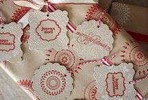 Crafts- Paper products / by Debbie Doyle