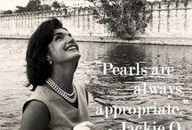 Jewellery Quotes / by Birdhichand Ghanshyamdas Jewellers