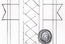NoelMignon Designer Sketches / by NoelMignon