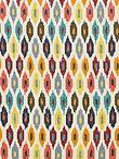Fabric & Wallpaper / by Katherine Benson