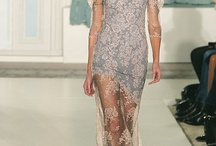 Fashion / by Kim Donohue