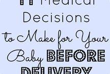 Pregnancy / About Pregnancy / by www.healthorum.com