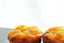 Favorite Recipes / by Mily Hernandez