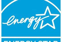 Home Energy Use / by 360Chestnut