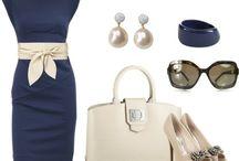 My Style / by Cheri Allan