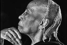Black History / by Linda Bari