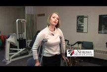 How To / by Nebraska Medicine