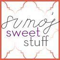 contributors for sumo's sweet stuff / by Summer {Sumo's Sweet Stuff}
