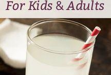 Healthful tips / by Kellie Sawyer