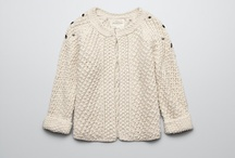 Kids clothes if I could pick with no price / by Grace Pringle