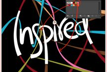 Adobe Illustrator Tips / by Noland // High Five Media