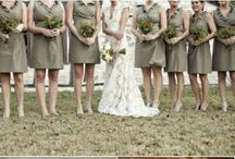vow renewal / by Kelly Hackman-weinhold