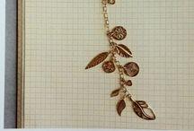 jewelry I like / by Tari Garcia Myers