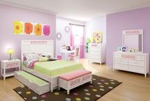 Cute furniture / by Stephanie Curry
