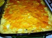 Yummy / Food I want to make and try / by Jennifer McCowen Davis