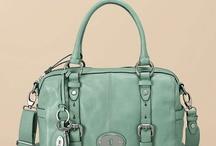 Christie's fashion picks / My style.  / by Christie Skrinak
