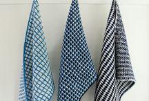 knittingPatterns / by blue muscari