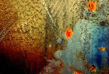 Abstract Art / by Shelly Penko