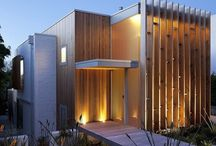Arch / by Tres G Arquitectos