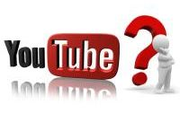 Youtube For Business / by Lorna Sixsmith