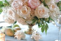 Romantic Weddings  / by LPA Weddings