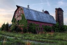 Goochland VA / by Gwen Cartwright