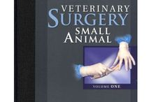 Books Worth Reading / by UT College of Veterinary Medicine