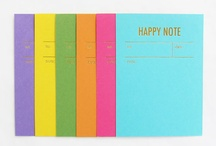 color me happy / by Tammy Ng