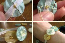 Jewelry / by Prim Rose