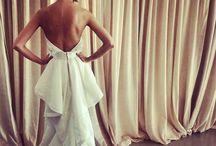 Elegant, Wedding, Events / by Kelsey Barger