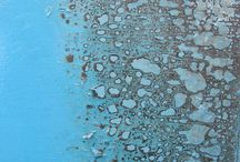 Textures / by SolEMar Designs