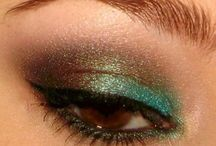 Beauty ideas, tips and tricks / by Penni Lewis