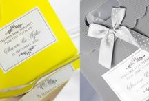 Wedding ideas / Different ideas for an elegant, modern, original and imaginary wedding :) / by Carmen Porcel Dacal