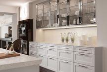 kitchen / by miss S