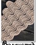 XALE DE CROCHÊ, MINI XALE, XALE RETANGULAR E AFINS / XALE DE CROCHÊ / by Sônia Maria - blog Falando de Crochet