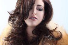 Portfolio: Oligo Professional 2013/2014 / by Beauty Launchpad