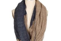 Crochet / by Kara Levesque-Eyre