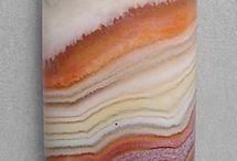 Minerales / by Manuel De Hoyos
