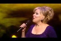 Great songs!!!! / by Janie Tillman