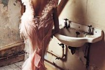 fashion: gowns & haute couture. / by Chelsea Black