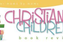 Books / by Kimberly Koelzer