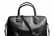 Bags / by Rajrang