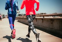 Women's Fall 2014 / by Dick's Sporting Goods
