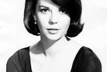 natalie wood / by CouponAnna