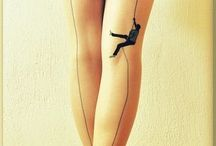 My Style / by Lana Grafford
