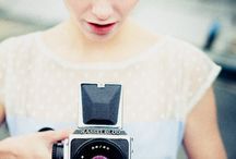 Captured Moments / My camera never lies So I'll put you in the picture and cut it down to size / by JaynieJellyBelly