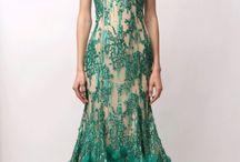 couture dresses / by Natalia Kosasih