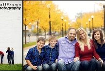 Families / by FFP Ohio