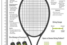Wimbledon 2014 / This board is about tennis / by Shoplet UK